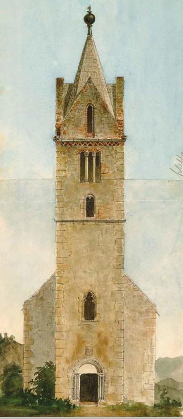 oraljaboldogfalvi-reformatus-templom