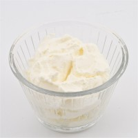 fromage blanc culinaris